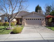 5122  Wedgewood Way, Rocklin image