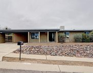 7860 N Patrick Henry, Tucson image