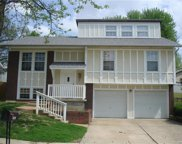 2360 Villager Park, Maryland Heights image