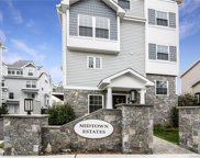 53 Fourth Street  Avenue Unit 23, Stamford image