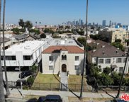 936 South Kenmore Avenue, Los Angeles image