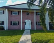7055 New Post DR Unit 6, North Fort Myers image