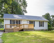 116 CROSS ROAD, Lusby image