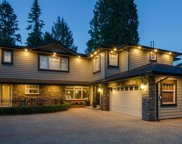 4142 Pelly Road, North Vancouver image