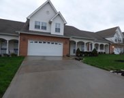 7737 Charmwood Way, Knoxville image