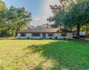 6330 Meadow Ridge Lane, Orlando image