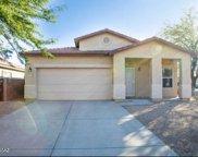 10352 E Haymarket, Tucson image