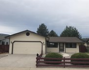 3714 Imperial, Carson City image