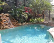 22139 Seashore Cir, Estero image