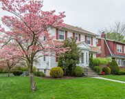 35 Oberlin St, Maplewood Twp. image
