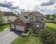 16506 South Arbor Drive, Plainfield image