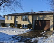 4327 Cimarron Court NW, Rochester image