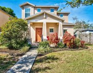 824 8th Street N, St Petersburg image