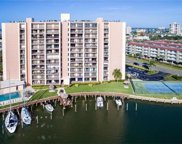 51 Island Way Unit 507, Clearwater image
