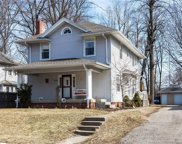 4159 Guilford  Avenue, Indianapolis image