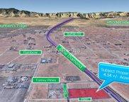 Blue Diamond, Las Vegas image