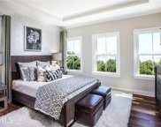1712 Morningtide Lane Unit 47, Atlanta image