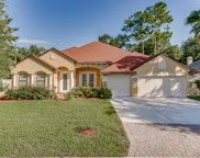 1912 HOLLY OAK DR, Orange Park image
