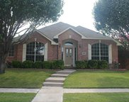 6433 Maple Drive, The Colony image
