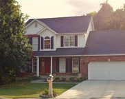 821 Woodsedge Drive, Maryville image