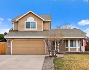 12662 Meadow Bridge Way, Parker image