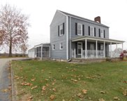 1875 Millville Oxford  Road, Hanover Twp image