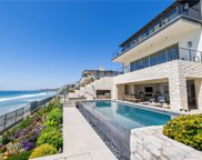 39     Strand Beach Dr, Dana Point image