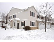 2910 Agate Place, Rochester image