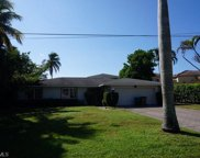 522 Coral DR, Cape Coral image