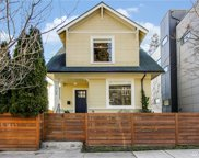 1704 25th Ave, Seattle image