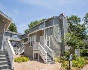 300 Cumberland Terrace Dr. Unit 1-B, Myrtle Beach image