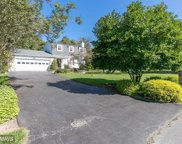 2712 BEECHWOOD LANE, Fallston image