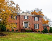 5214 Eastwind Rd, Louisville image