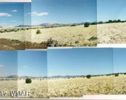 Lot 95 Country Rd 3159, Vernon image