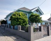 1476 79Th Ave, Oakland image