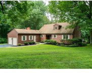 31 Whitetail Drive, Chadds Ford image