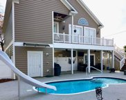 570 Vista Dr., Garden City Beach image