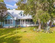 3866 Cow House Ct., Murrells Inlet image