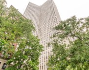2626 North Lakeview Avenue Unit 3401, Chicago image