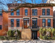 2118 North Hudson Avenue, Chicago image