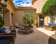 4250 S Pacific Drive, Chandler image