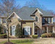8413 Chelridge Drive, Wake Forest image