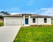 336 NE 30th TER, Cape Coral image