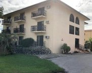 830 Wiggins Pass Rd Unit 11, Naples image