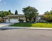 1808 Valley Of The Moon Rd, Livermore image