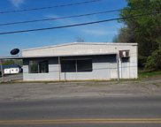 111 Industrial Park Rd, Sweetwater image