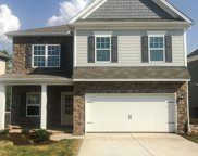 967 Carnation Drive, Spring Hill image