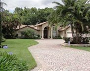7300 Grace Road, Orlando image