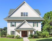 42 Pointe South  Trace, Bluffton image