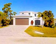 857 93rd Ave N, Naples image
